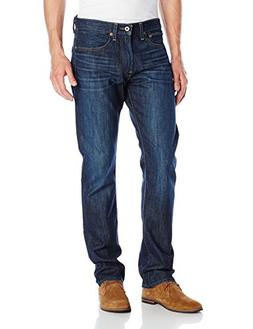 Men's Lucky Brand '121 Heritage' Slim Fit Jeans  Occidental