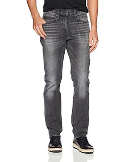 Lucky Brand Men's 121 Heritage Slim Jean, Chatham, 36X30