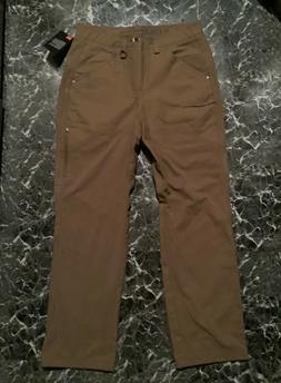 $125+ Brand New Men's Under Armour Storm Pants Jeans 30x30