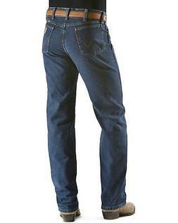 Wrangler 13MWZ Jeans Cowboy Cut Original Fit Prewashed Jeans