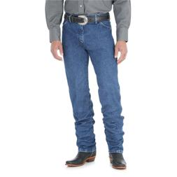 13mwzgk men s cowboy cut original fit