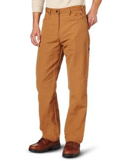 Dickies - 1939 Relaxed Fit Duck Jean, Size: 34W x 30L, Color