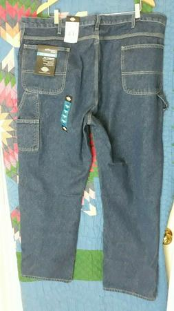 1993rnb relaxed fit carpenter jean