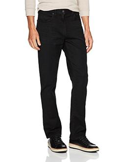 Lucky Brand Men's 410 Athletic Jean, Point Rider, 32X32