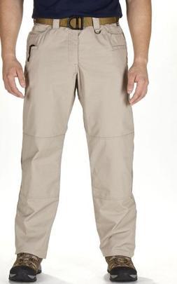 5.11.74385 Taclite Jean-Cut Pants Khaki 36W x 30L