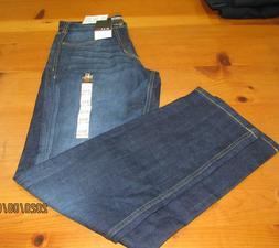 5.11 Defender Flex Slim Dark Wash Indigo Jeans 30 x 32 Brand