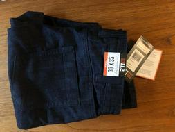 5.11 Defender Flex Slim Jeans - Mens 30x32 Indigo