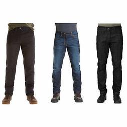 5.11 Tactical Men's Defender Slim Flex Jeans, Style 74465, W