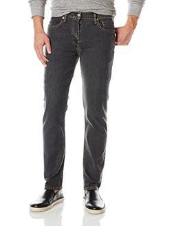 Levi's Men's 511 Slim-Fit Jean -Promo, Slingshot - Stretch,