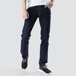 Levis 511 Slim Fit Jean - RRP 99.99 - FREE POSTAGE - RINSEY