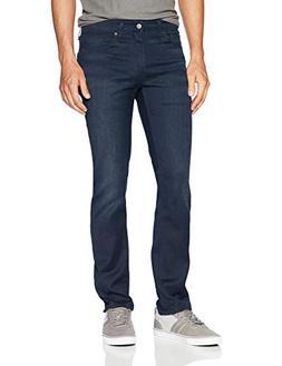 Levi's Men's 511 Slim Fit-Jeans, Lurker, 36W x 32L