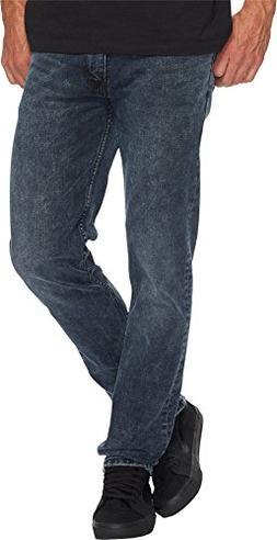 Levi's Men's 511 Slim Fit Jeans Stretch, Supernova-Stretch,