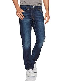 Levi's Men's 511 Slim Fit Jeans Stretch, Ducky Boy-Stretch,