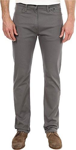 513 stretch slim straight jean