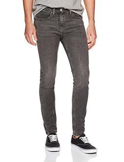 Levi's Men's 519 Extreme Skinny Fit Jean, Pacificia Beach, 3