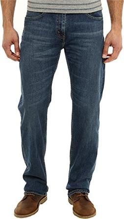 Levi's Men's 559 Relaxed Straight Fit Jean - 36W x 30L - St