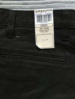 68 new jeans men black khakis skinny