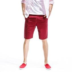 Binmer Running Shorts for Man Breathable Casual Two Pockets