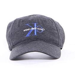 6e732a846fba1 Calvin Klein Jeans Men s Embroidered Mon... By Calvin Klein. USD  38.99.  KBETHOS Vintage Washed Distressed Cotton Dad Hat ...