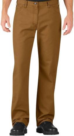 Dickies Occupational Workwear LU239RBD3032 LU239 Industrial