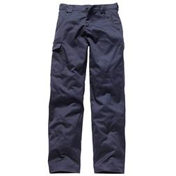 Dickies Womens/Ladies Redhawk Workwear Pants