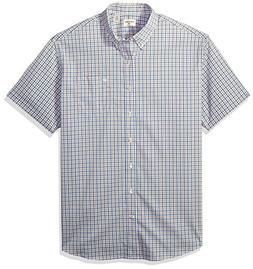 Dockers Men's Big and Tall Bt Comfort Stretch No Wrinkle Sho
