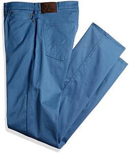 Dockers Men's Big and Tall Classic Fit Jean Cut Khaki Pants