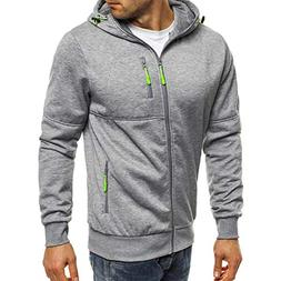 OWMEOT Heavy Blend Adult Hooded Sweatshirt