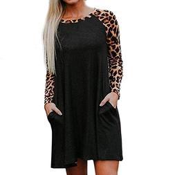 f115ab635c UONQD Woman low cut shoulders halter shoulder lace up new st