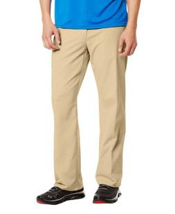 Under Armour Mens UA Team Undeniable Pants 44 Sandstorm