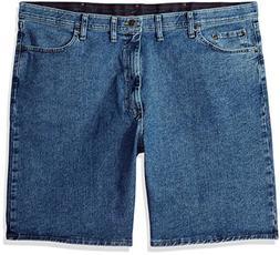 Wrangler Authentics Authentics Men's Big and Tall Comfort Fl