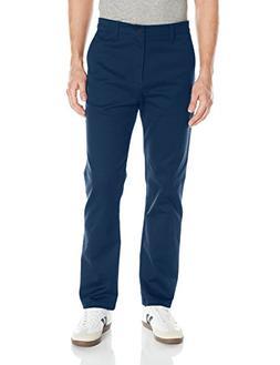 adidas Originals Men's Bottoms Skateboarding Chino Pants, Co