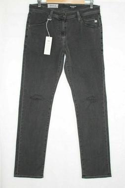 Ag Jeans Men's The Graduate Tailored AG-ED Denim 12 years Aq