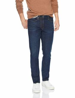 amazon essentials men s skinny fit stretch