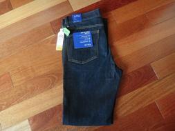 7d4a7ae333 Apt 9 Men's Premier Flex Stretch Blue Jeans 30