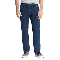 CBTLVSN Mens Whitening Stretchy Mid Rise Jeans Skinny Fit Distressed Denim Pants