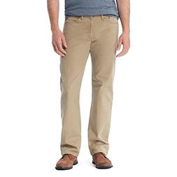 Wrangler Authentics Men's Big and Tall Classic Relaxed Fit J