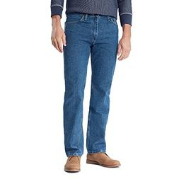 Wrangler Authentics Men's Big and Tall Classic Regular Fit J