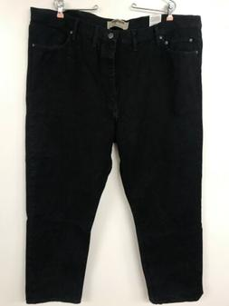 Wrangler Authentics Men's Big & Tall Classic Relaxed Fit J