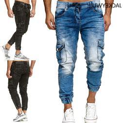 Brand <font><b>Men</b></font> <font><b>Jeans</b></font> 2019