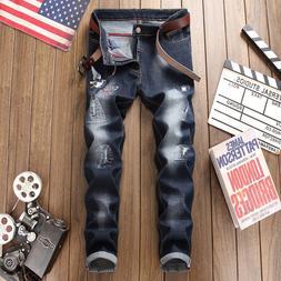 brand skinny <font><b>jeans</b></font> <font><b>men</b></fon