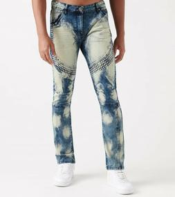 Breach jeans for men-true to size-32x32