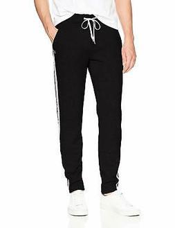 Calvin Klein Men's Jogger Pants - Choose SZ/Color