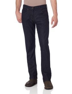 Men's 7 For All Mankind 'Carsen' Easy Straight Leg Jeans, Si