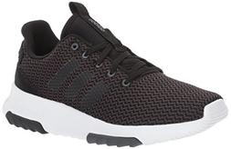adidas Men's Cf Racer Tr Hiking Shoes -, Utility Black/black
