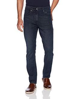 Calvin Klein Jeans Men's CKJ 056 Athletic Taper Fit, Dakota