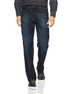 "Joe's Jeans Men's The Classic Fit Straight Leg 32"" Inseam Je"