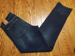 Goodfellow & Co 38x36 Big & Tall Total Flex Mens Jeans NWT