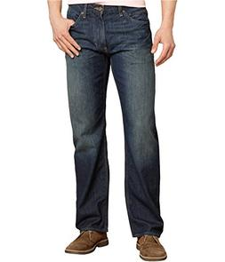 Tommy Hilfiger Men's Core Jeans
