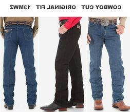cowboy cut original fit jeans 13mwz men